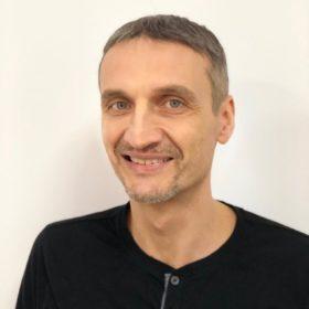 Dr. Neatu Mihail Sebastian